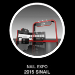 2015 SINAIL IN KOREAのイメージ