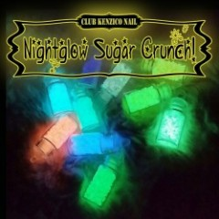 Nightglow Sugar Crunch